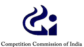 Job Post: Deputy Director (Law) At The Competition Commission of India