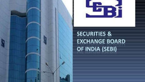 Job Post: Officer Grade A (Assistant Manager) for General Stream & Legal  Stream At SEBI
