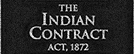 NOTES|Some Basic QnA Related To Indian Contract Act,1872 That Might Be Important To You