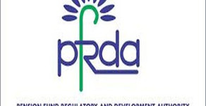JOB POST: Officer Grade 'A' (Assistant Manager) At Pension Fund Regulatory and Development Authority