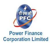 Job Post: Deputy Officer (Legal) at Power Finance Corporation Ltd.