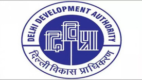 JOB POST - Sr. Law Officer & Legal Assistant At DELHI DEVELOPMENT AUTHORITY