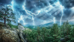 How Force Majeure Is Different From Act Of God?