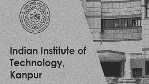 Job Post: Deputy Project Manager At  IIT Kanpur [Last Date For Application - 16/03/2020]