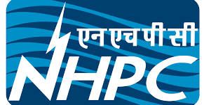 JOB POST - Trainee Officer (Law) At NHPC Limited