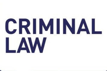 14 Important Legal Terms & Phrases That We Commonly Use Under Criminal Law
