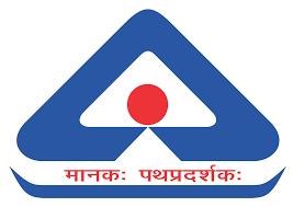 JOB POST - Assistant Director (Legal) At Bureau of Indian Standards (BIS)