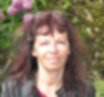 Nicolet Anne-Marie