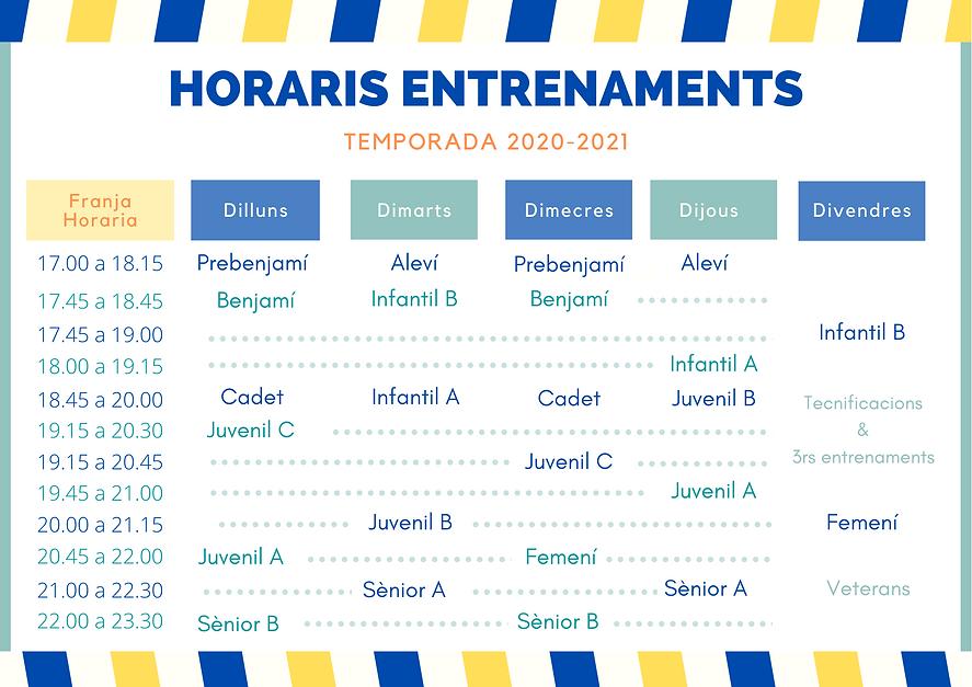 HORARIS ENTRENAMENTS.png