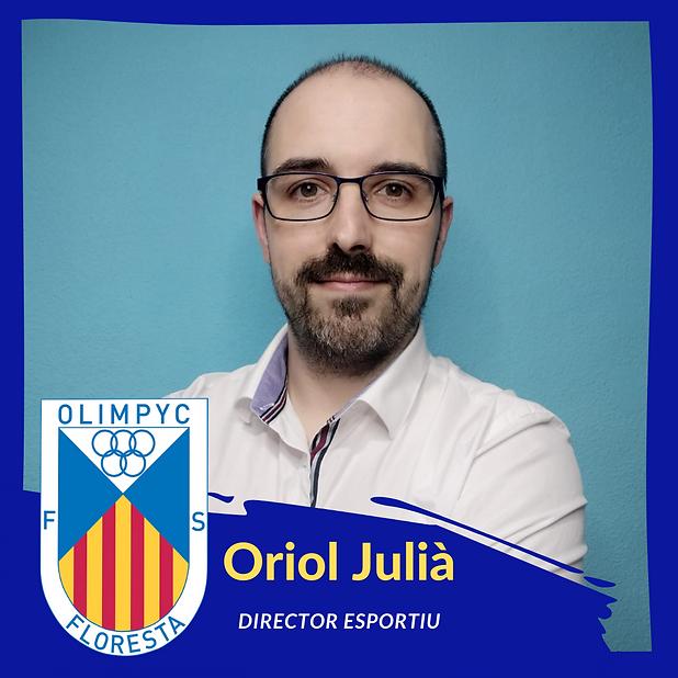 Oriol_Julià.png