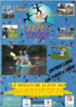 fête_du_sport_2019.jpg