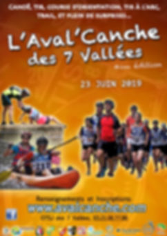 affiche aval canche 2019.jpg