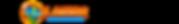 Landi Chiropractic Logo.png