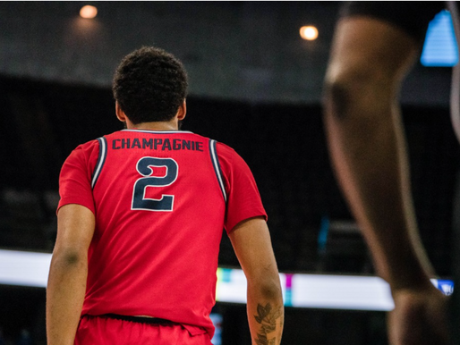 Red Storm upended by Creighton without Zegarowski: 5 Takeaways