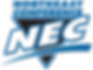 1200px-Northeast_Conference_logo.svg.png