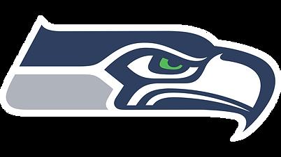 Seattle-Seahawks-Logo.png