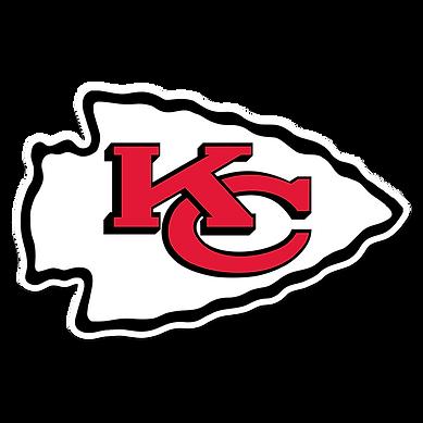 kansas-city-chiefs-logo-transparent.png