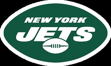 1200px-New_York_Jets_logo.svg.png