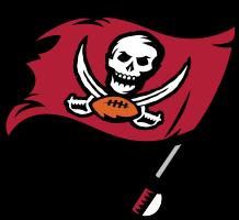 Tampa_Bay_Buccaneers_logo_svg.png