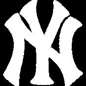 Yankees-alternate.vresize.350.350.medium