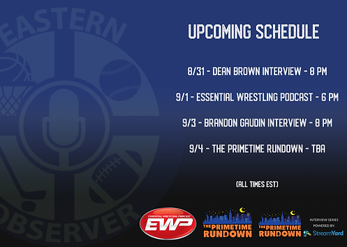 Upcoming Schedule 831.png