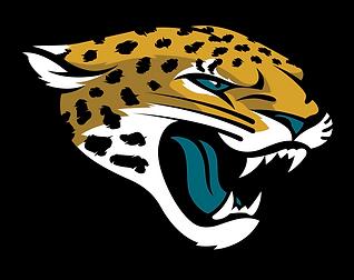 jacksonville-jaguars-logo-transparent.pn