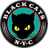 BLACK-CATS-NYC-logo.png