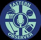 EasternObservercirclelogo.png