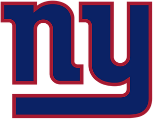 1280px-New_York_Giants_logo.svg.png