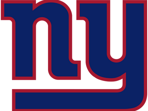 Giants' Training Camp Team Quotes 9.2.20