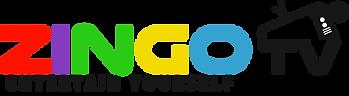 zingo_logo.png