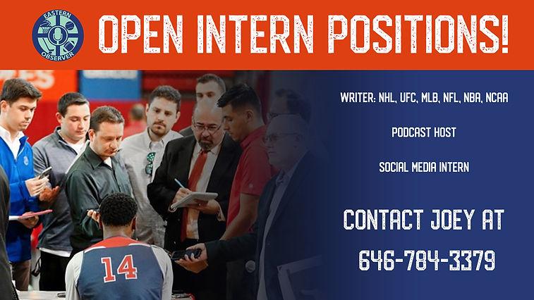open internship positions EO.jpg