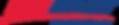 1280px-Big_East_Conference_logo.svg.png
