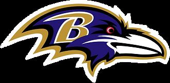 Baltimore_Ravens_logo.svg_.png