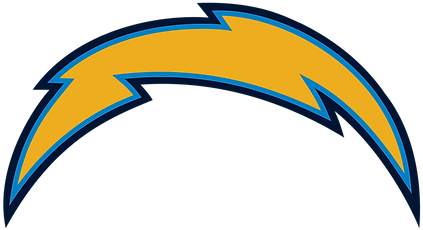 chargersold.png