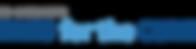 fftc-logo-2016-OUTLINES-392x98.png