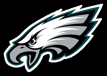 Philadelphia-Eagles-Logo.png