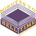 Minutes to Bell Logo 1.png