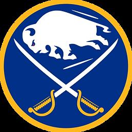 Buffalo_Sabres_Logo.svg.png