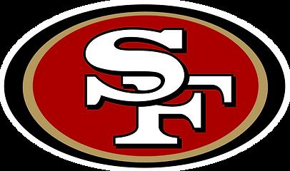 800px-San_Francisco_49ers_logo.svg.png