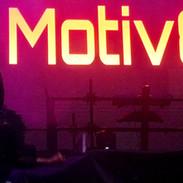 Motiv8pic3.jpg