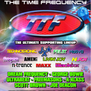 ttf_new__use.png
