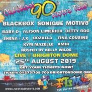 Brighton Dome Flyer2_edited.jpg