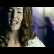 """Ooh...Aah..Just A Llittle Bit"" - Gina G (Motiv8 Radio Edit)"