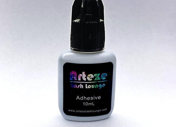 Arteze Pro Adhesive