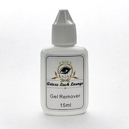 Gel Remover (15 mL)