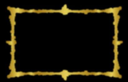 00216-Vintage-frame-Logo-Template-logo-d