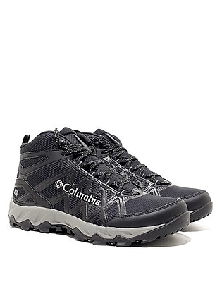 COLUMBIA PEAKFREAK X2 MID OUTDRY 1865001012