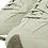 Thumbnail: NEW BALANCE WS327FC