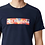 Thumbnail: COLUMBIA M RAPID RIDGE GRAPHIC TEE 1888813-464